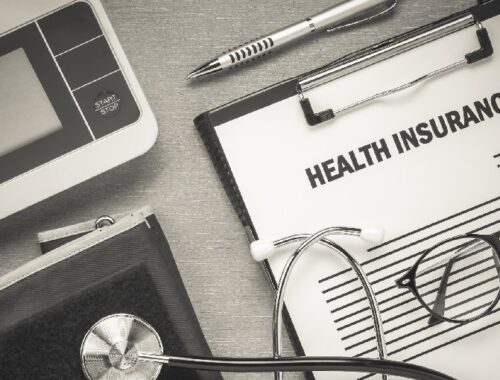 What to Consider While Selecting a Medical insurance Policy