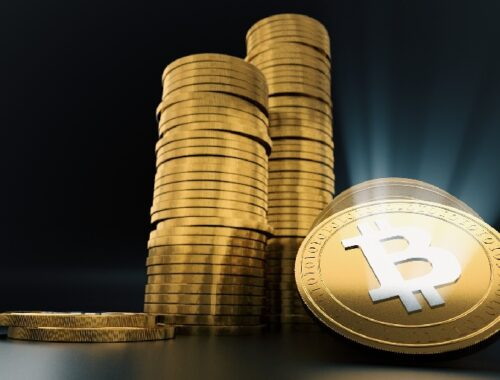 Why Cryptocurrency Market in on Booming Nowadays