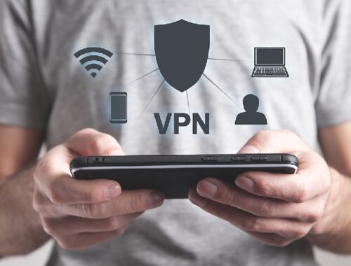 10 Advantages of A VPN You Might Not Know About