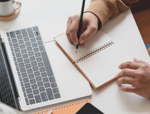 11 Best Websites for Freelance Work