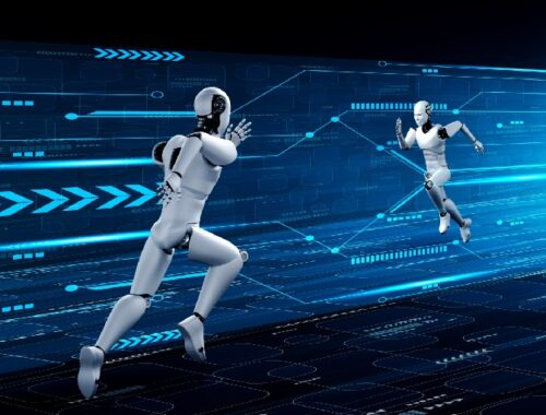 4 Ways to Boost RPA Solution Process in 2021