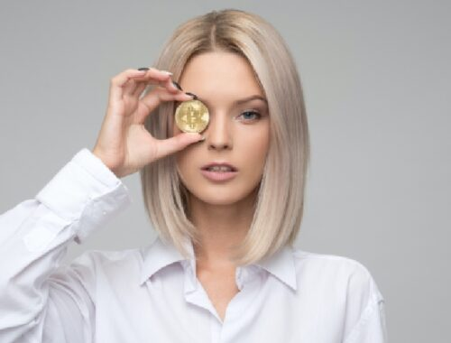 5 Smart Ways to Invest in Bitcoin