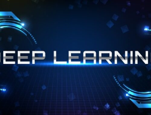 A Complete Beginner's Guide to Deep Learning with Python