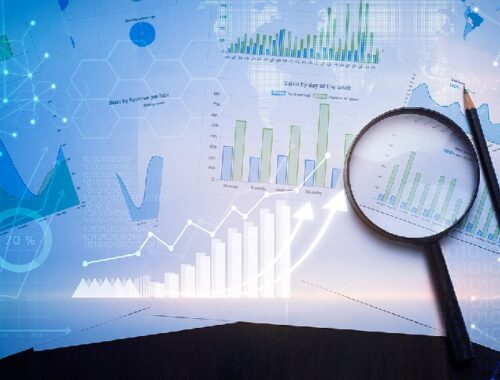 Big Data for Small Business A Complete Guide