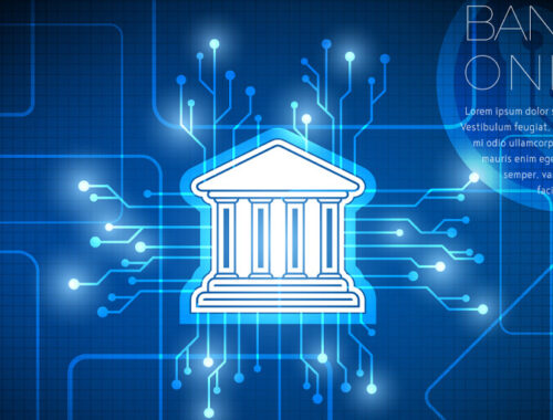 How Fintech Effect on Banking System