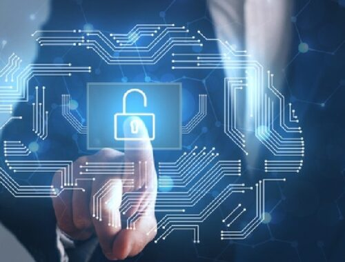 Machine Learning & Deep Learning Security Needs New Perspectives and Incentives