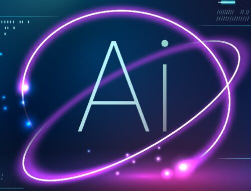 Top 10 AI Technology Trend in 2021