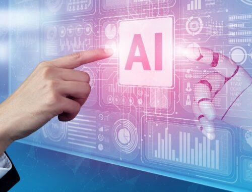 Top 10 Artificial Intelligence Software and which software is better