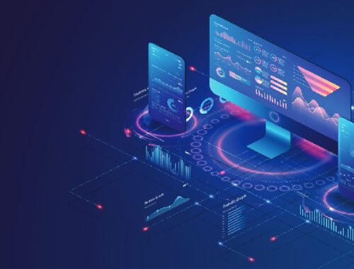 Top 12 Data Visualization Software Tools for Data-Driven Decisions
