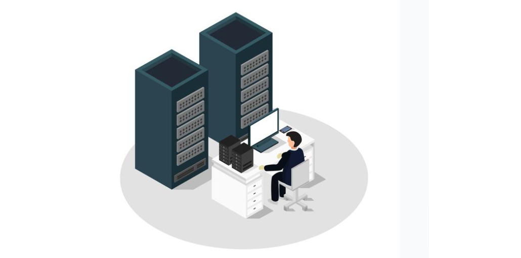 Top 5 Web Hosting Technology Trends in 2021