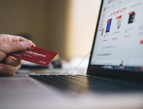 Top 7 Remarkable E-commerce Marketing Tips for Boosting Your Sales