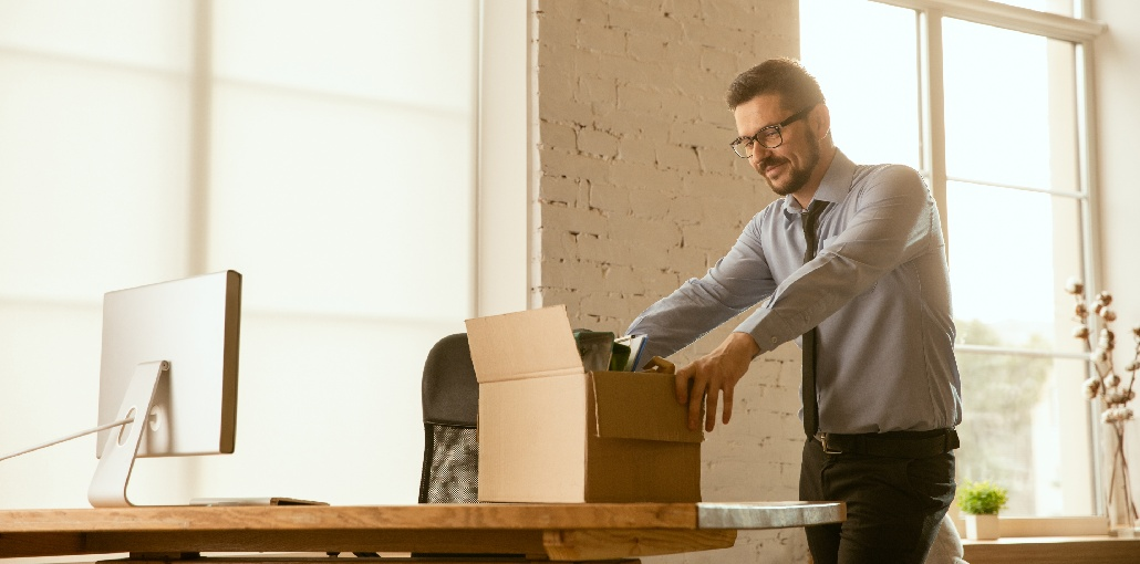 Top Tips to Uphold Your Company Culture Through A Relocation Process