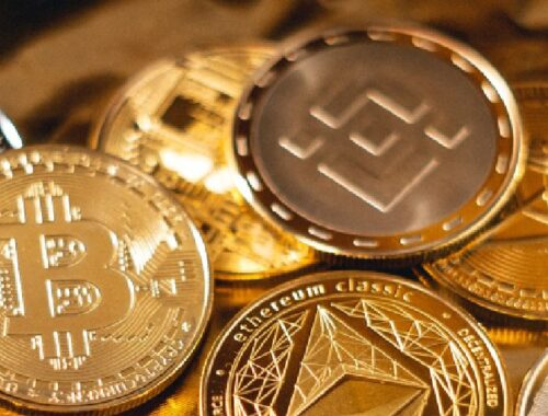What are Shitcoins How to find & Avoid in Cryptocurrency Market