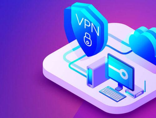 What is cloud VPN A Full Guide to cloud VPN