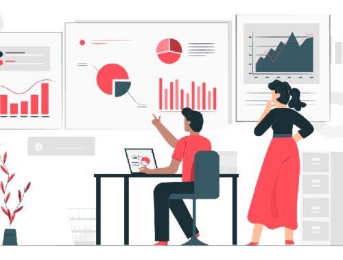 What reverse ETL can Lighten your Data Load