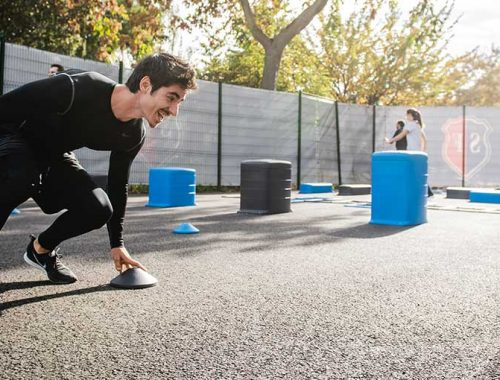10 Easy Tips to Stay More Active in Life