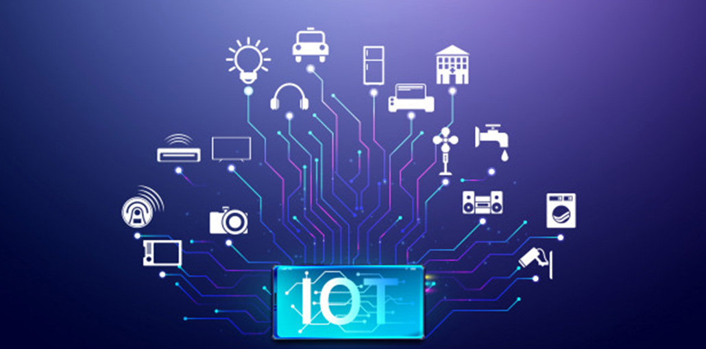 10 Most Popular Smart IoT Devices in 2021