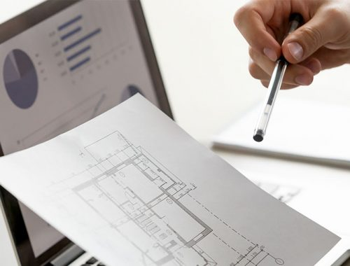 10 Tips Why You Need Construction Management Software