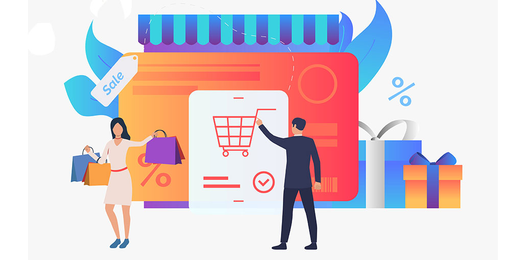 11 latest Ecommerce Trends You Should Watch Now