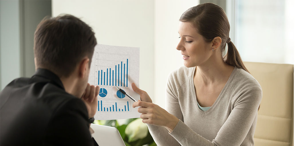 5 Easy Tips to Increase Valuing Your Small Business