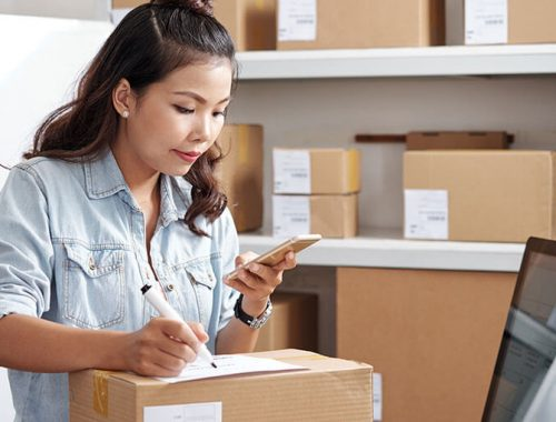 6 Tips to Increase Your Order Value For Online Business