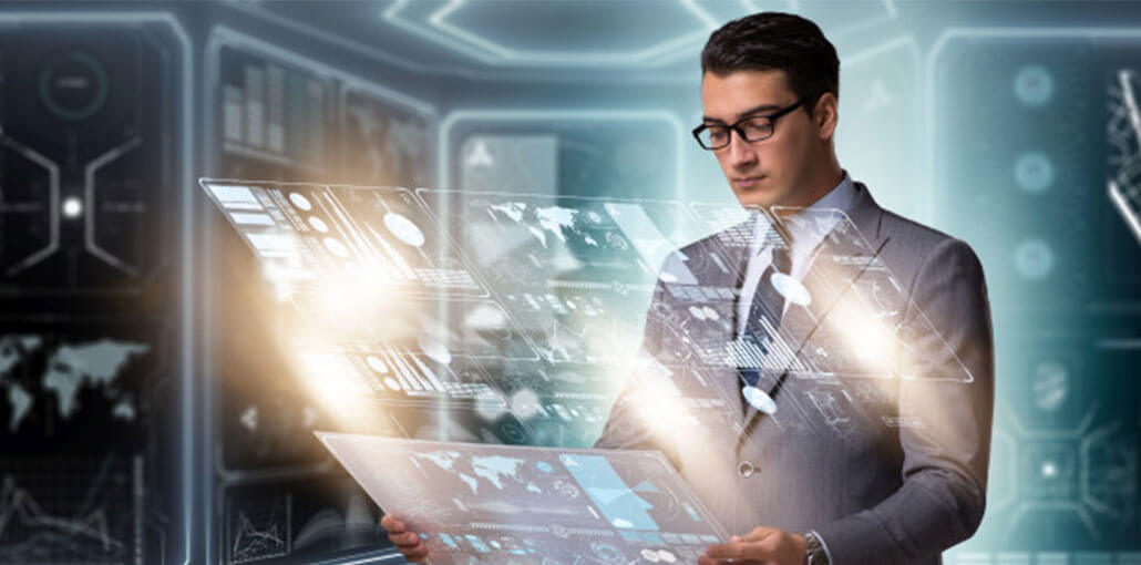 7 Methods Foundations for Modern Data and Analytics Governance
