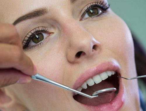 8 Amazing Ideas for A Running Dentistry Business