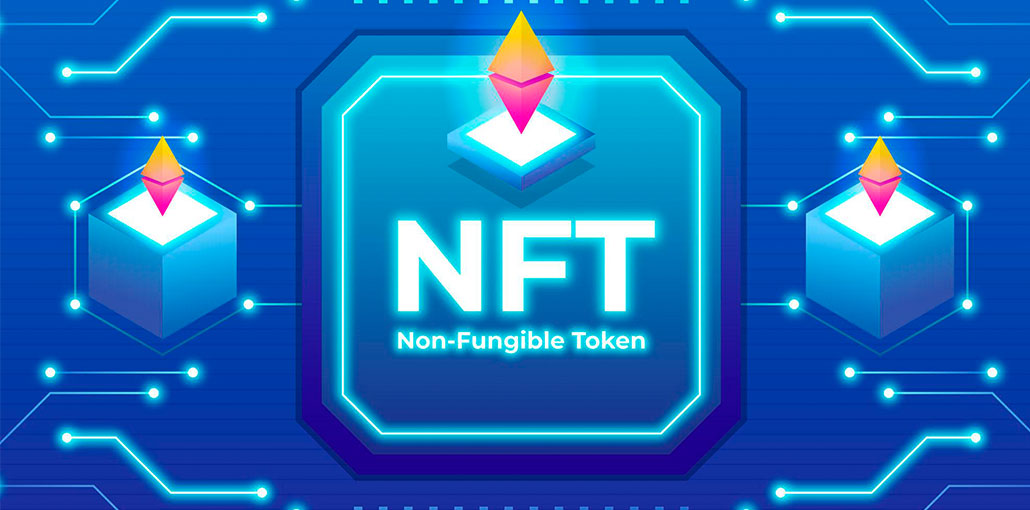 8 Essential Projects Booming The 2nd NFT Wave