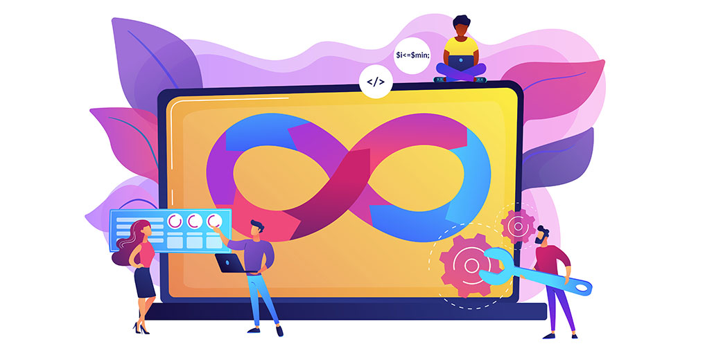 Agile vs DevOps What is The Similarities and Differences