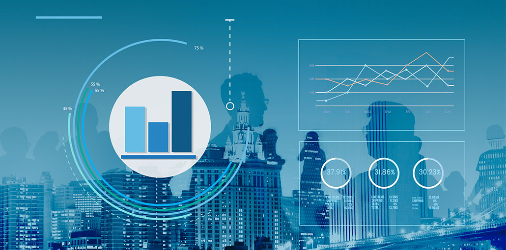 Best Data-Driven Inventory Optimization Applications