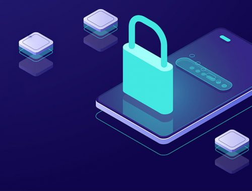 How To Secure Your Mobile Device Data
