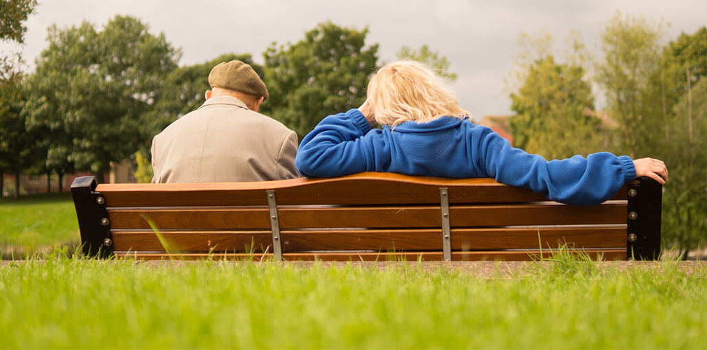 How to Synchronize Your Investments to Match Retirement Goals?