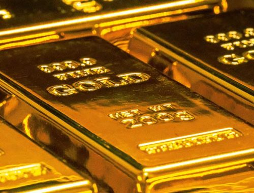 Is Goldco the Best Gold IRA Company for Retirees