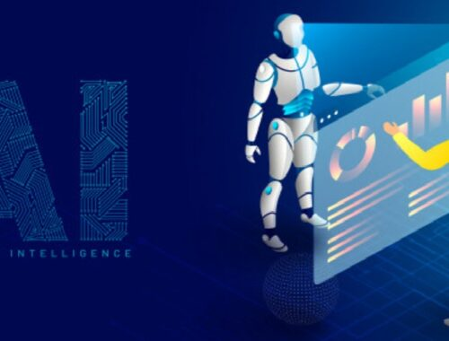 Artificial Intelligence Tutorial for Beginners: A Full Guide from AI Experts