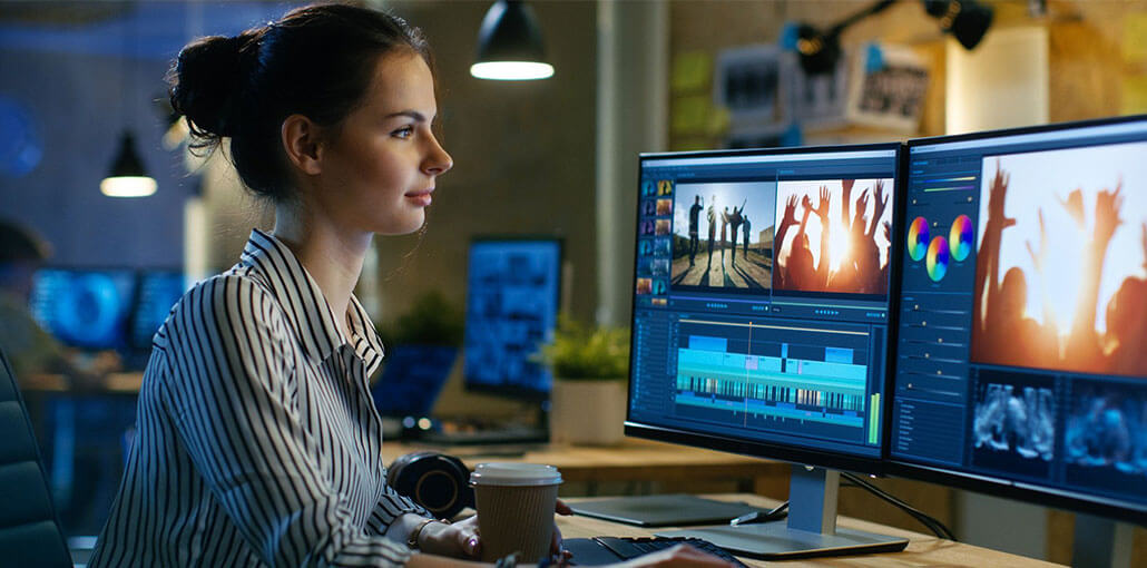 The Importance of a Promotional Video for Your Business