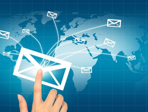 Top 10 Free Way to Find Anyone's Email Address