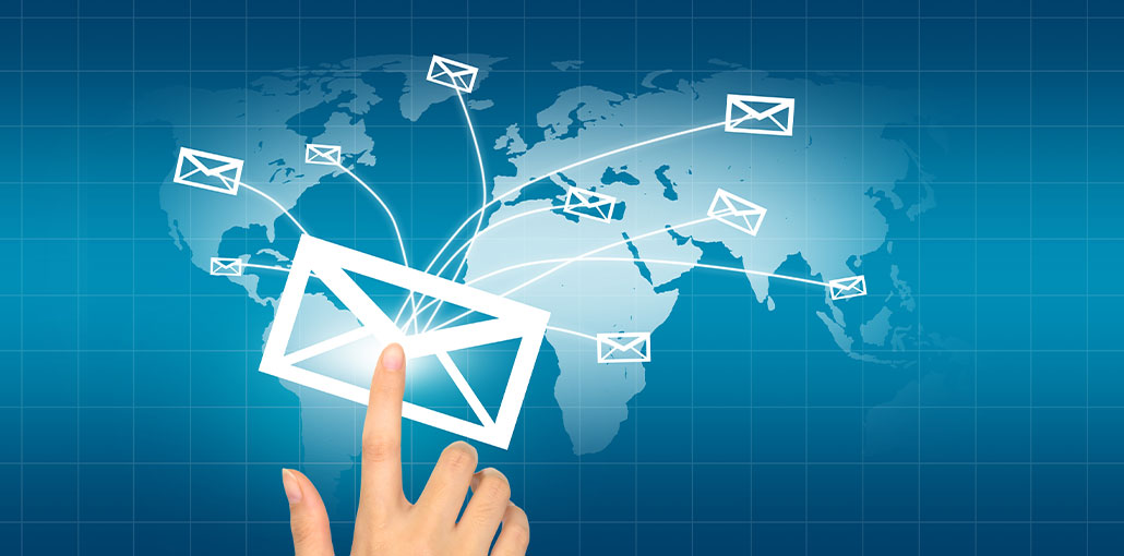 Top 10 Free Ways to Find Anyone's Email Address