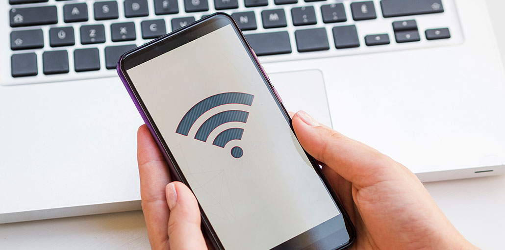 Top 5 Wi-Fi Analysis Tools Help to Connect High-Speed Internet