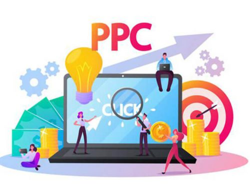 How to Make Strong PPC Advertising For Campaign