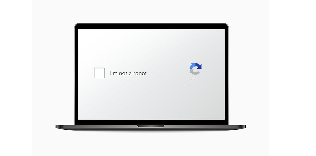 What is CAPTCHA? & Top 5 Alternatives to CAPTCHA