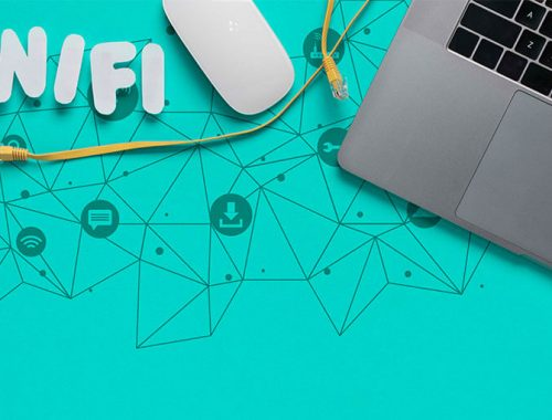 What is WiFi Calling and How Does it Benefit Your Businesses