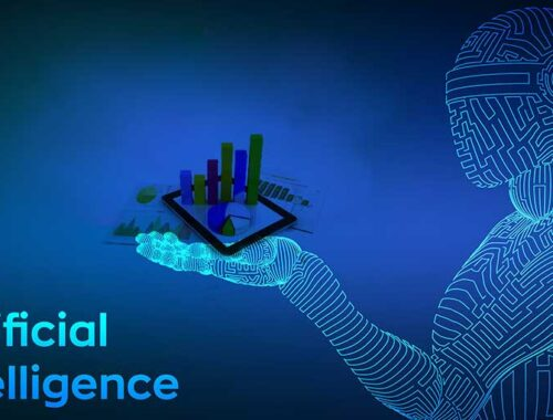 Artificial Intelligence Tools That Can Help You Scale Your Business