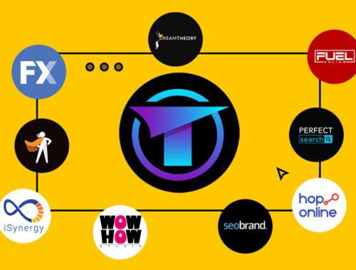 Digital Branding Agencies