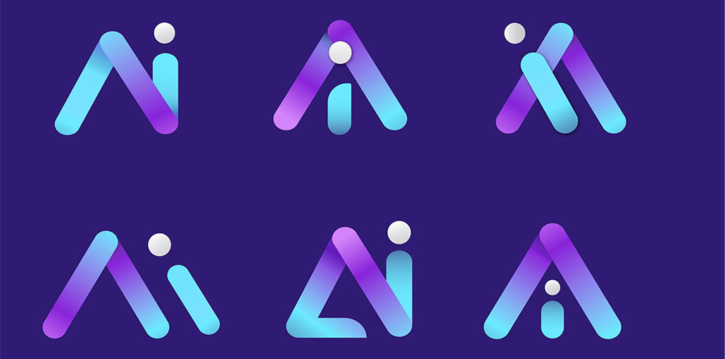 How AI is Help in Visual Online Branding