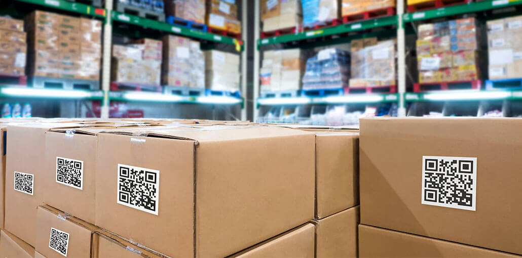 How Does Logistics Add Value To The Supply Chain