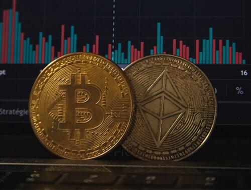 Track Live Bitcoin Exchange Rates