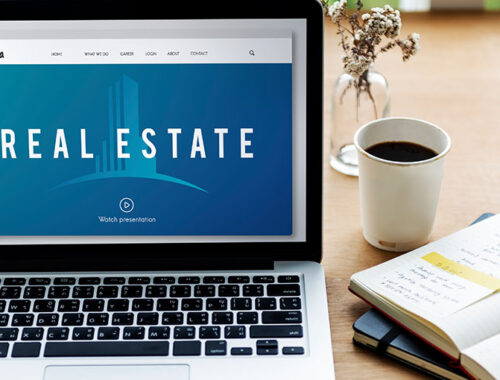5 Tools to Speed Up Real Estate Recruiting