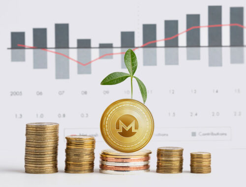 6 Reasons Why You Should Use and Invest in Monero