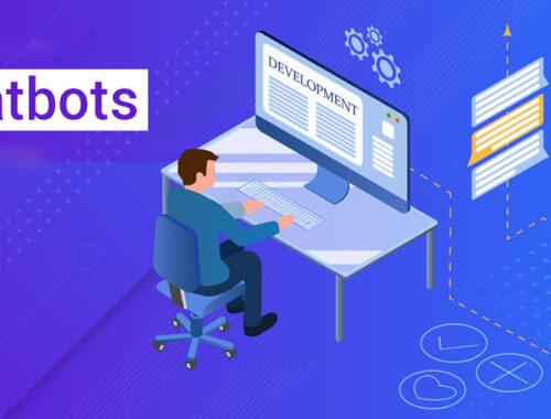 Chatbot Deployment