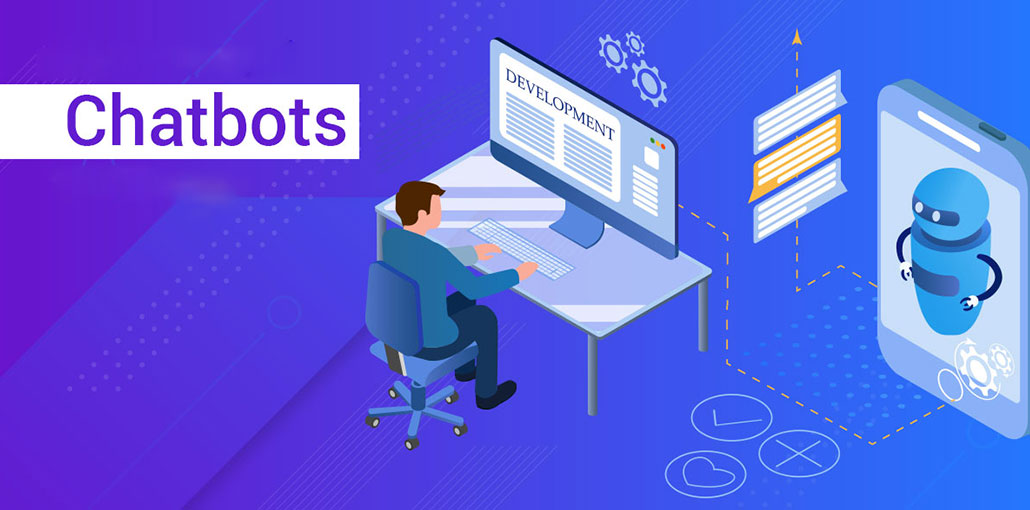 6 Tips to Creating the First Phase of Chatbot Deployment